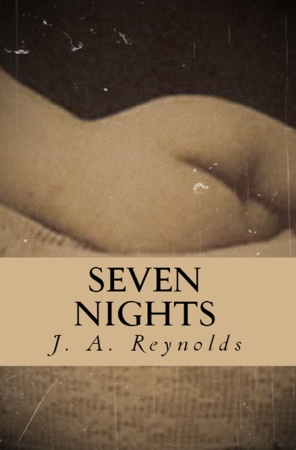 BookCoverPreview7nightsNook